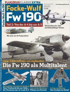 Flugzeug Classic Extra von Hermann,  Dietmar