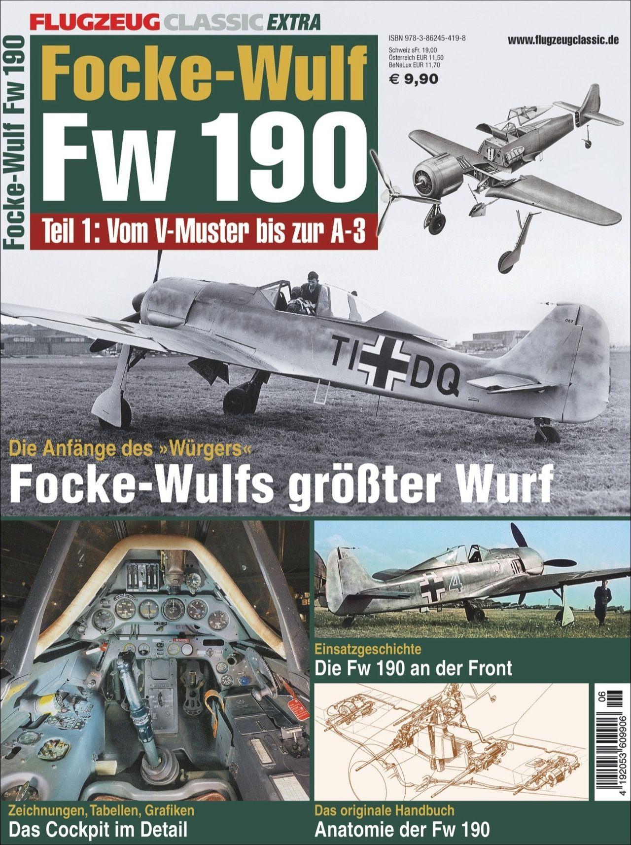 Nett Flugzeuge In Der Anatomie Zeitgenössisch - Menschliche Anatomie ...