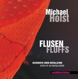 Flusen | Fluffs von Holst,  Michael, Menke,  Marcellus M.
