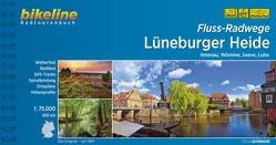 Flussradwege Lüneburger Heide