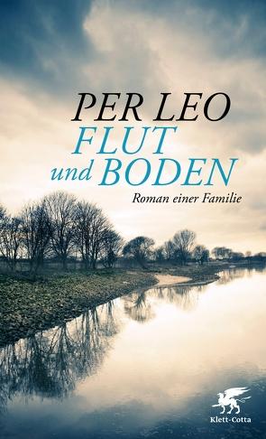 Flut und Boden von Leo,  Per