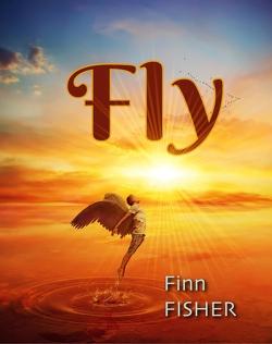 Fly von Finn,  Fisher