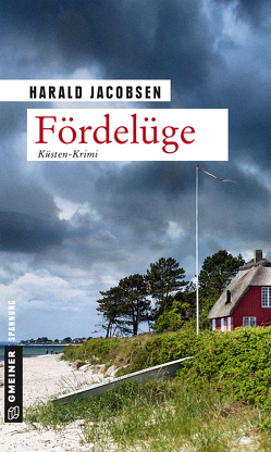 Fördelüge von Jacobsen,  Harald