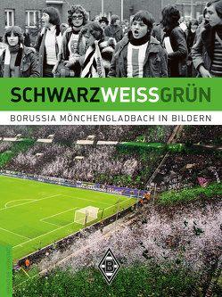 Fohlen, Fans & Faxenmacher von Aretz,  Markus, Lessenich,  Michael, Rech,  Matthias