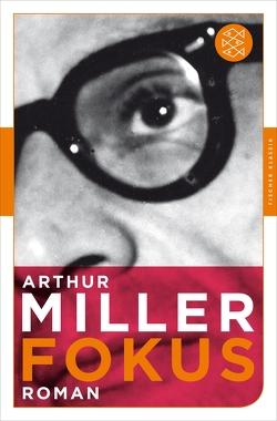 Fokus von Brehm,  Doris, Miller,  Arthur