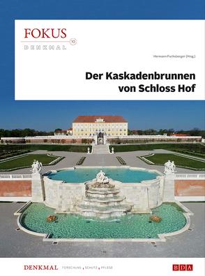 Fokus Denkmal 10 von Bundesdenkmalamt