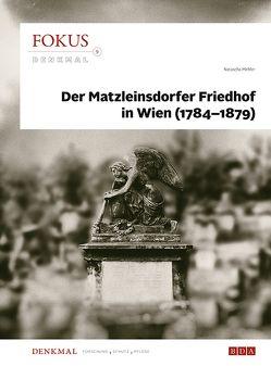 Fokus Denkmal 9 von Bundesdenkmalamt