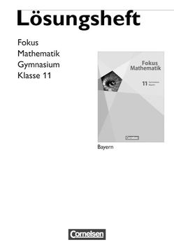 ls mathematik oberstufe komplexe zahlen schulerbuch