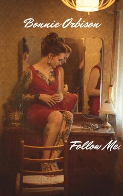 Follow Me. von Orbison,  Bonnie