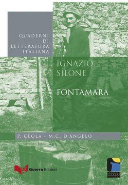 Fontamara von Silone,  Ignazio