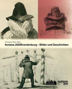 fontane.200/Brandenburg von Barz,  Christiane