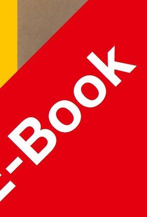 Fontane als Kriegschronist von Sack,  Jörn