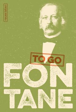 FONTANE to go von Reichardt,  Till
