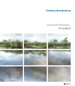 Fontanes Brandenburg von Lemberg,  Götz