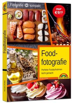 Foodfotografie von Spona,  Helma