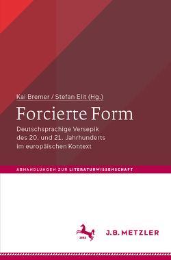 Forcierte Form von Bremer,  Kai, Elit,  Stefan