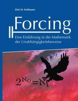 Forcing von Hoffmann,  Dirk