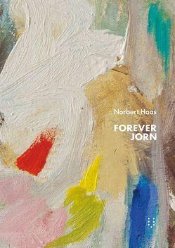Forever Jorn von Haas,  Norbert