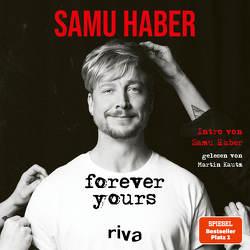 Forever Yours von Haber,  Samu