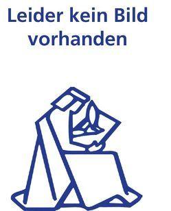 Form oder Effekt? Art. 8 Abs. 2 BV und die ungleichen Auswirkungen staatlichen Handels von Rieder,  Andreas