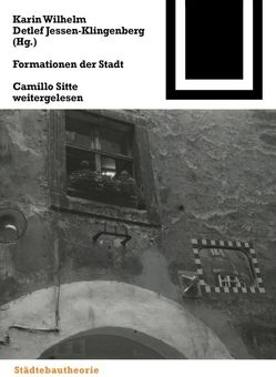 Formationen der Stadt von Jessen-Klingenberg,  Detlef, Wilhelm,  Karin