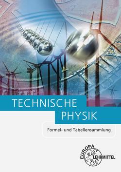 Formel- und Tabellensammlung von Bach,  Ewald, Herr,  Horst, Jungblut,  Volker, Maier,  Ulrich, Mattheus,  Bernd, Wieneke,  Falko