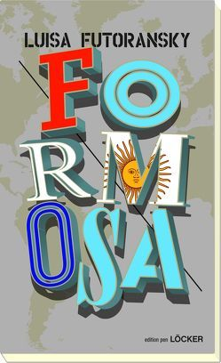 Formosa von Fotoransky,  Luisa, Pfeiffer,  Erna