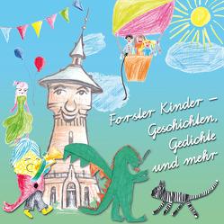 Forster Kinder von JSD Verlag & Druck