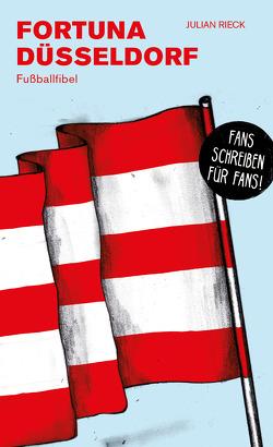 Fortuna Düsseldorf von Rieck,  Julian