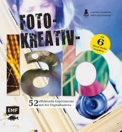 Foto-Kreativ-Lab von Bonn,  Susanne, Sonheim,  Carla, Sonheim,  Steve
