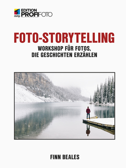 Foto-Storytelling von Beales,  Finn