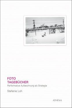 Foto-Tagebücher von Loh,  Stefanie