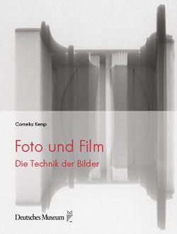Foto und Film von Kemp,  Cornelia