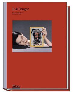 Foto und Filmarbeiten / Photos and Films von Ponger,  Lisl