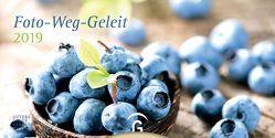 Foto-Weg-Geleit 2019