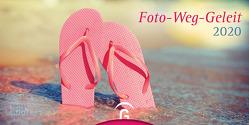 Foto-Weg-Geleit 2020