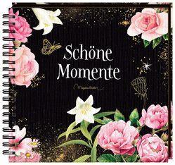 Fotoalbum – Schöne Momente (M. Bastin) von Bastin,  Marjolein