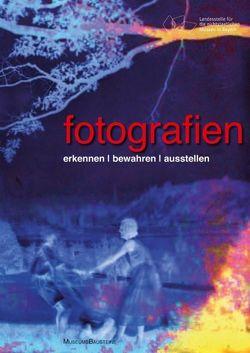 Fotografien von Schmidt,  Marjen
