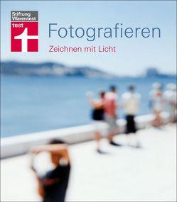 Fotografieren von Müller,  Wenzel