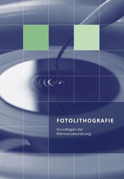 Fotolithografie von Koch,  Christian, Rinke,  Titus