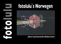 fotolulu`s Norwegen von fotolulu