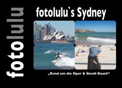 fotolulu`s Sydney von fotolulu