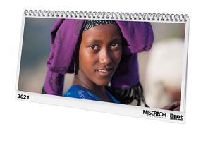 Fotowandkalender 2021