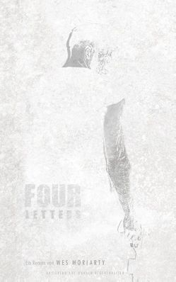 Four Letters von Moriarty,  Wes