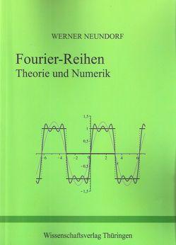 Fourier-Reihen von Neundorf,  Werner