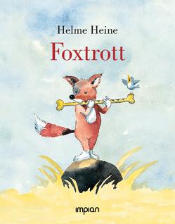 Foxtrott von Heine,  Helme
