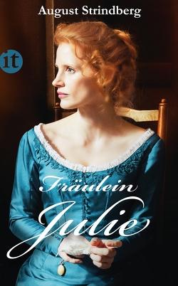 Fräulein Julie von Strindberg,  August, Weiss,  Peter