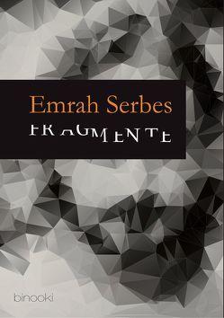 Fragmente von Serbes,  Emrah
