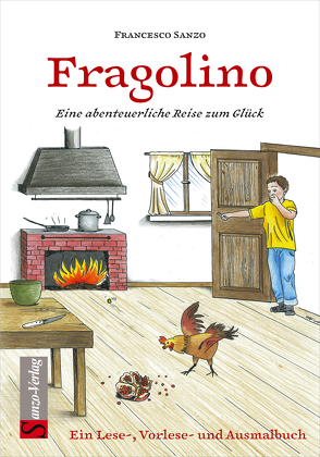 Fragolino von Sanzo,  Francesco