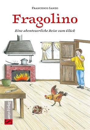 Fragolino von Francesco,  Sanzo